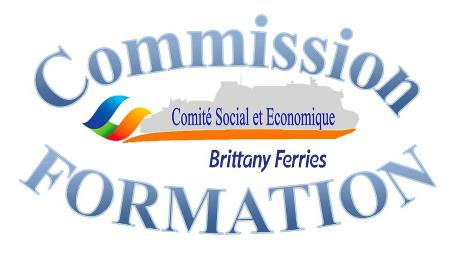 commissionformation.jpg