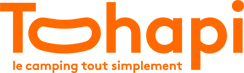 logo-tohapifr.png