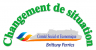 http://www.ce-brittanyferries.com/?titre=mise-a-jour&mode=salaries-beneficiaires&id=559
